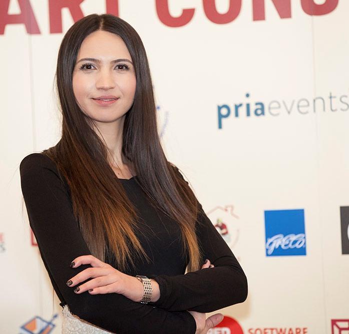 Raluca-Voivozeanu_PRIAeventss