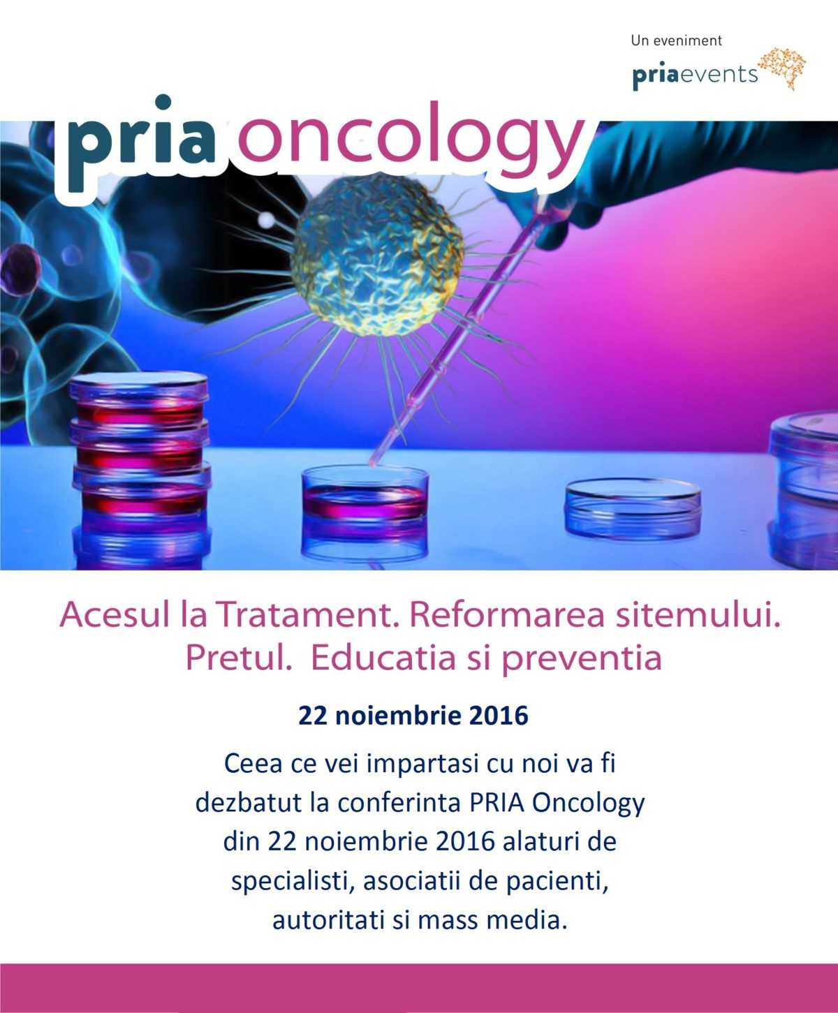 pria-oncology-8-noiembrie-2016