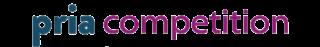 cover-pria-competition-logo