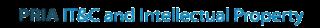 Logo IT&C